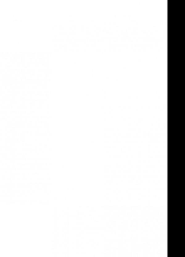 【万引き娘に制裁を クリムゾン エロ漫画・同人誌】鈴峰彩花・持田あずさ・エレナが万引きして捕まった後は…。警備員や店員に陵辱レイプされちゃった! (37)