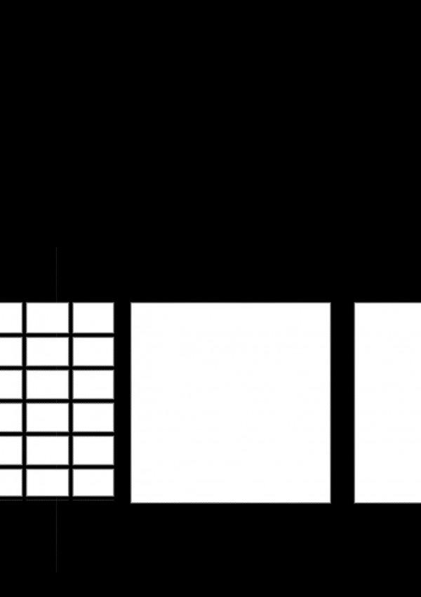 【エロ漫画・エロ同人】ロリな少女がウサギさんとセックスして身籠るエッチで不思議なお話なのですぅ~www 24