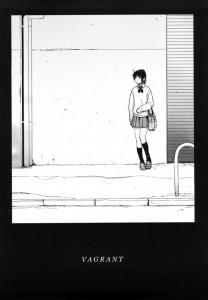 【エロ漫画】父親と近親相姦NTRセックスして母親に家追い出された女子校生がコンビニの夜勤店員の家に転がり込んで逆レイプしてるー【ゆきみ エロ同人】