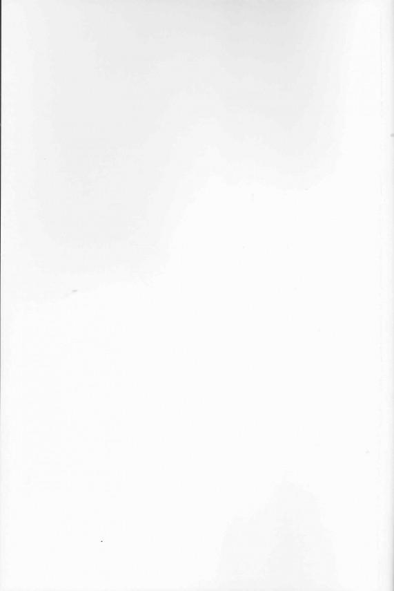 【暁のヨナ エロ同人】勉強を教えって巨乳可愛い「ヨナ」が言うから「ソン・ハク」が家に呼んで【無料 エロ漫画】(2)