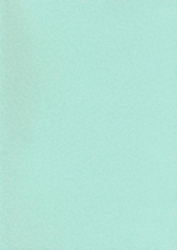 【東方 エロ漫画・エロ同人】貧乳かわいい妖精のスターサファイアちゃんが温泉でセックスしてるよ~ww (2)