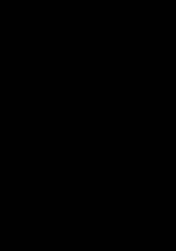 【東方 エロ漫画・エロ同人】十六夜咲夜、鈴仙・優曇華院・イナバ、霊烏路空たちのエッチな漫画詰め合わせ!! (2)