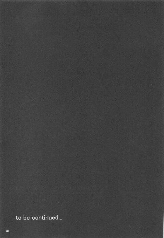 プロデューサーとの種付けセックスや触手プレイに乱交など、エッチなみくにゃんの短編集!!【デレマス エロ漫画・エロ同人】 (92)
