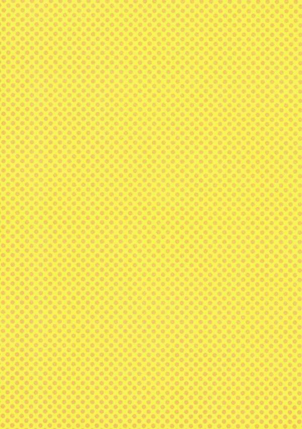 栄養ドリンクを飲んで元気が有り余っているうまるちゃんはタイヘイのチンポをフェラし始める☆【干物妹!うまるちゃん エロ同人誌・エロ漫画】 (10)