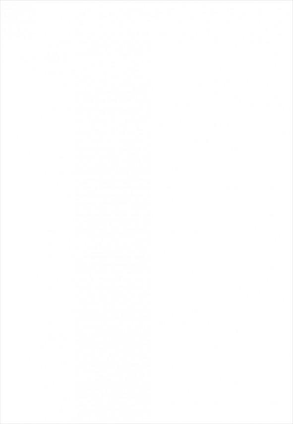 雨に濡れた愛梨が身体を拭いて欲しいと言うからプロデューサーはつい手を出してしまうwww【アイマス エロ漫画・エロ同人誌】 (25)