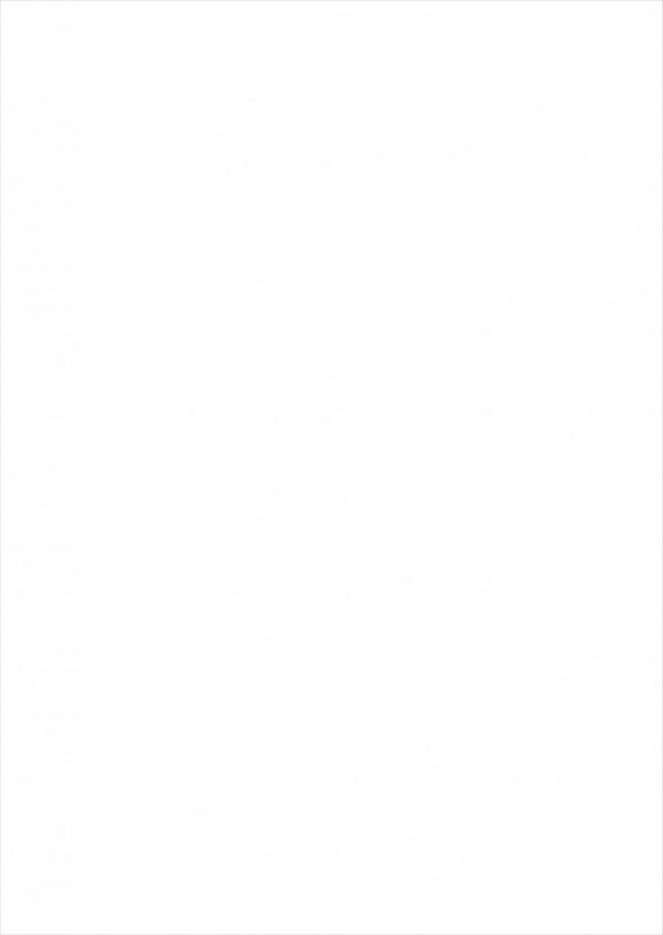 【東方 エロ漫画・エロ同人】ムチムチの八雲紫が通りすがり催眠術師に頂かれちゃうwww (2)