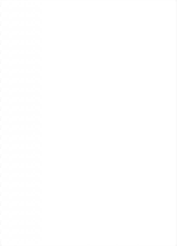 巻雲に危ない薬を渡してそのお代として彼女にフェラをしてもらったりキメセクする☆【艦これ エロ漫画・エロ同人】 (2)