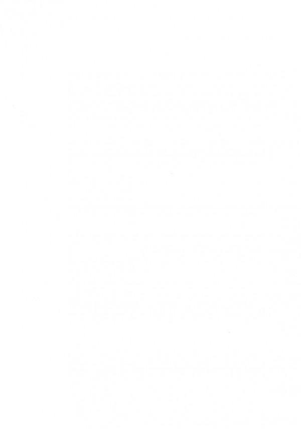 【ごちうさ エロ漫画・エロ同人】海の家にバイトにきたチノとココアがお客さんに輪姦されるwww (3)