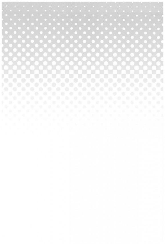 【エロ同人誌 よろず】グラブルのドラフ達やプリパラのひびき、アイマスの春香などなど詰まったよろずエロ同人!!【無料 エロ漫画】 (68)
