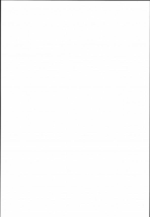日本のゲームの世界を渡り歩く井之頭五郎が飯を食べたり果てには武器で戦うwww【よろず エロ漫画・エロ同人】 (19)