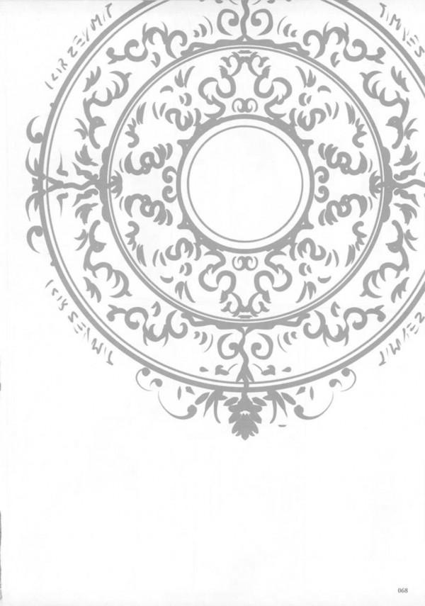 【エロ漫画・エロ同人】絶倫少年が巨乳や貧乳のエッチな魔法少女たちと何度も生ハメセックスしまくる総集編☆ (67)