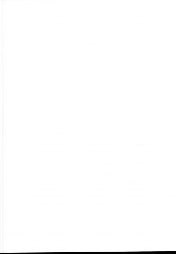 【艦これ エロ同人】援交にハマった鈴谷が大金に目が眩んだ結果、まんまと騙されてキモイおじさんに陵辱されちゃう!!シックスナインでイカされ、休むことなく何度も犯された鈴谷が最後は生ハメセックスで中出しされちゃうww (2)