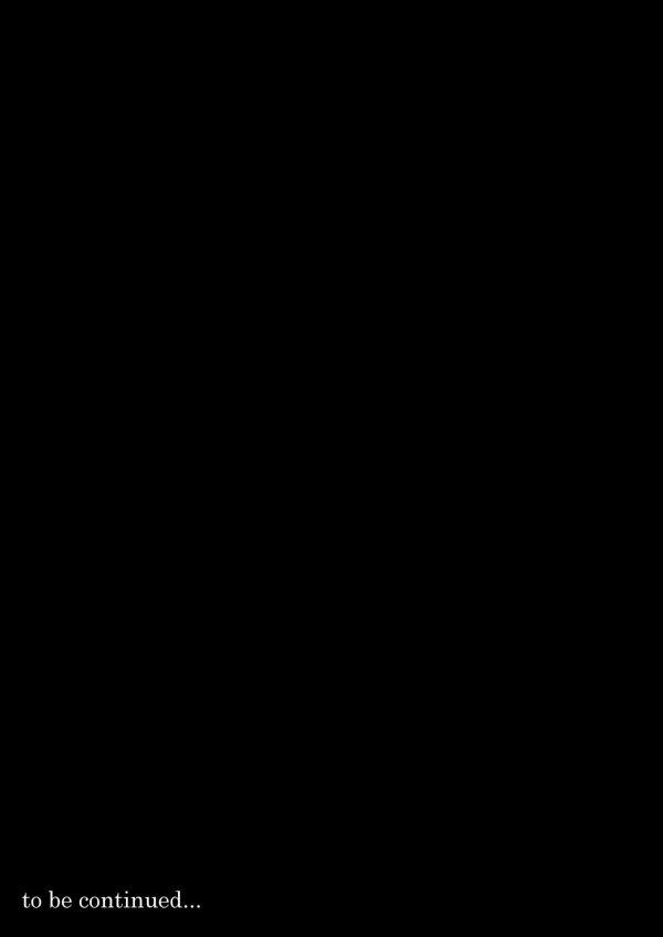 【エロ漫画】貧乳エルフがロリマンコクンニされて輪姦されちゃうよwwフェラチオさせられおまんこからマン汁噴き出しながらマンコにアナルに肉棒ハメられて、快楽堕ちしながらイキ顔晒してるーーww (44)