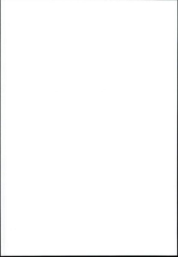 【エロ同人】姪で援交相手の貧乳JSな希空ちゃんと希空ちゃんの友達二人と4Pハーレムセックス♪Hな小学5年生3人に中出ししたらさらにおねだりペロペロしてきて無限に中出し出来ちゃう!! (2)