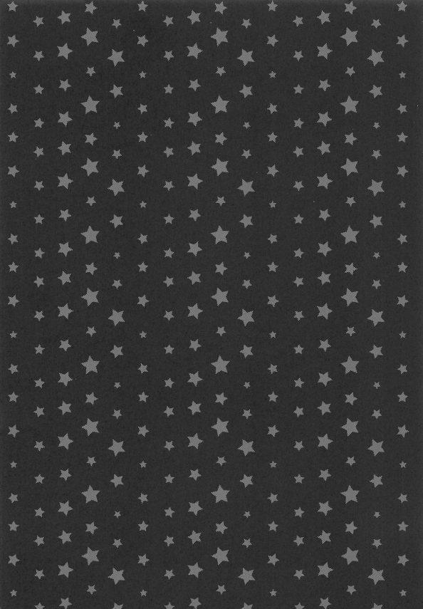 【エロ同人 デレマス】プロデューサーのこと考えただけでオマンコびしょびしょの巨乳アイドル本田未央w【Berry!16 エロ漫画】 (3)
