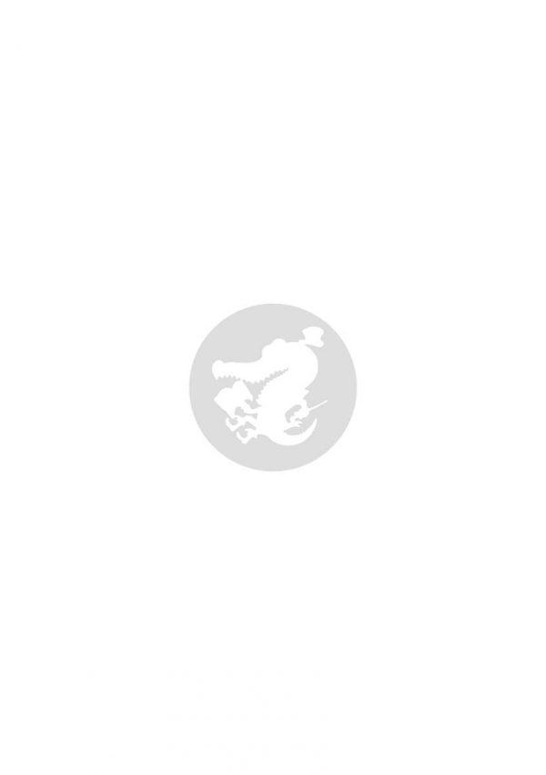 【エロ漫画】催眠動画をきっかけに巨乳JKの委員長と付き合い始めた男子だったが物足りなくなってしまい再び催眠をかける!【無料 エロ同人】 (19)