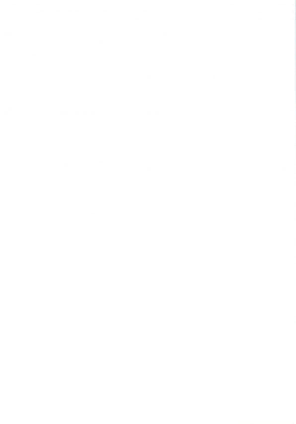 【エロ同人 FGO】マスターのチンポにご奉仕しちゃうオルトリンデ、ヒルド、スルーズの3人www【約束の海岸線 エロ漫画】 (2)