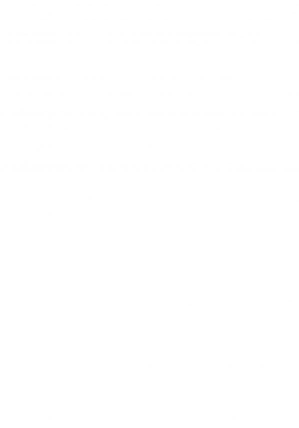 【エロ同人 ワンパンマン】ゴウガーンの放つ精液の臭いを嗅いでしまい、雌豚に豹変した戦慄のタツマキが腹ボコファックに潮噴いちゃうw【はにゃ屋敷 エロ漫画】 (19)