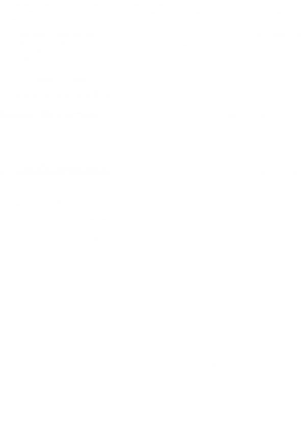 【エロ同人 ワンパンマン】ゴウガーンの放つ精液の臭いを嗅いでしまい、雌豚に豹変した戦慄のタツマキが腹ボコファックに潮噴いちゃうw【はにゃ屋敷 エロ漫画】 (2)