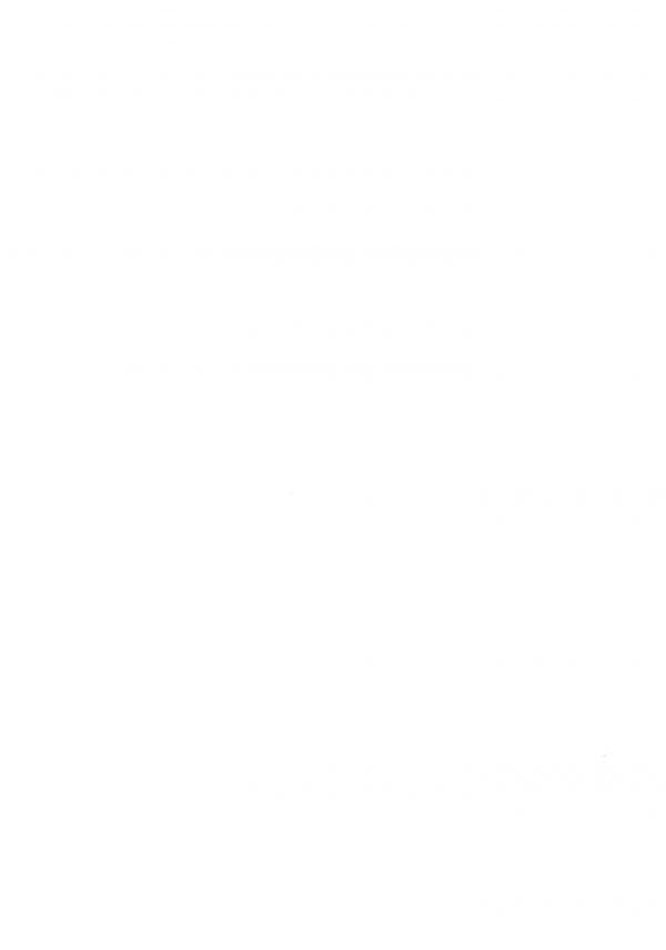 【エロ同人 グラブル】謎の力で動きを封じられ、好き放題輪姦中出しレイプ陵辱されちゃうゼタwww【ZENMAIN エロ漫画】 (2)