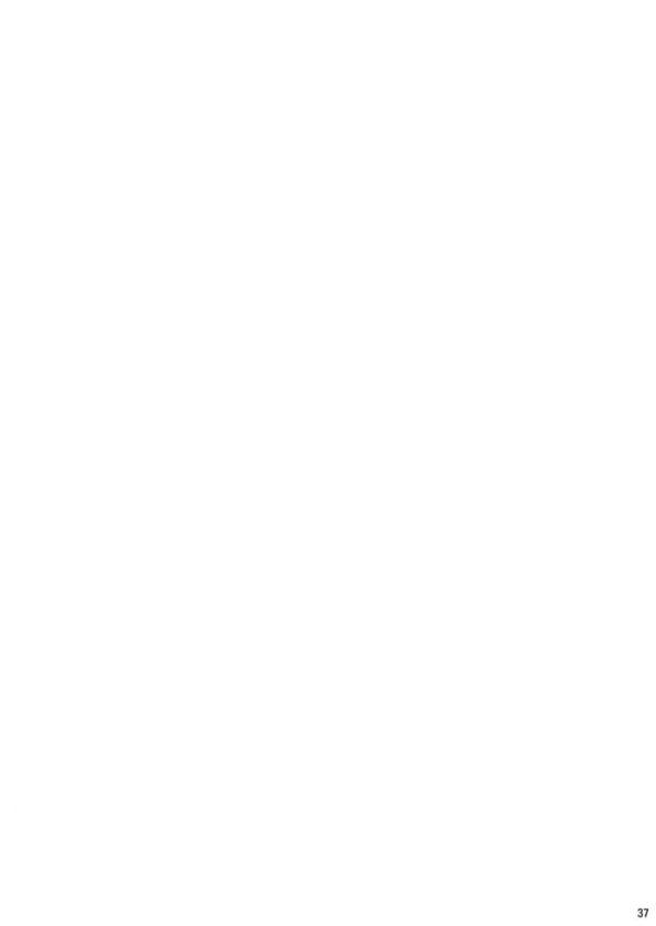 【エロ同人誌】睡眠姦ハメ撮り動画を撮られてしまい脅されて性奴隷にされてしまう巨乳JK!!【Pale Scarlet エロ漫画】 (36)