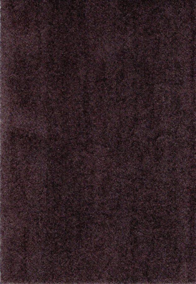 【エロ同人誌】キモハゲおっさんが貧乳JSたちにイラマチオさせて嘔吐させたり絞首ファックしちゃってるよw【無料 エロ漫画】 (15)