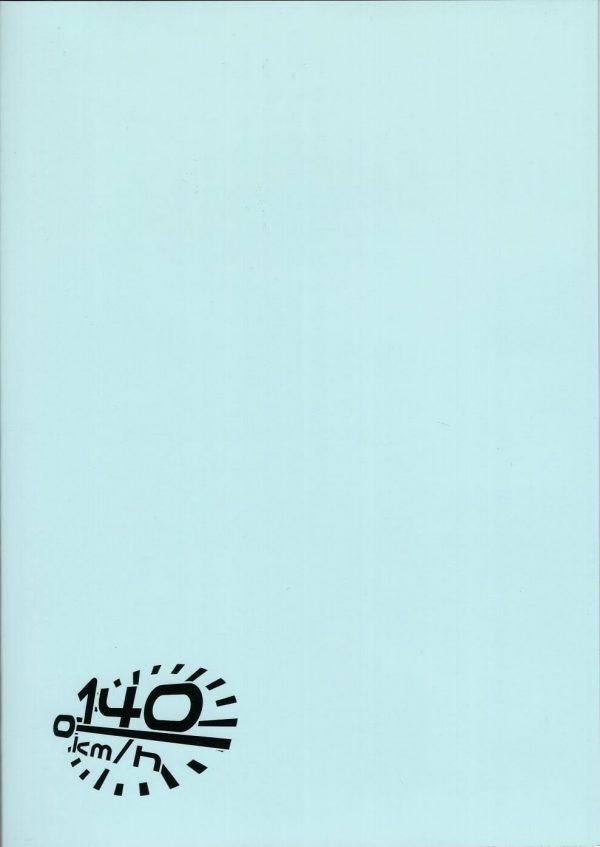 【エロ同人誌】エアコンが壊れた部屋で不良女と汗をかきながらヤリまくる彼氏ww【無料 エロ漫画】 (35)
