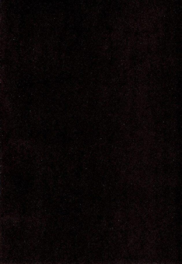 【エロ同人誌】キモハゲおっさんが貧乳JSたちにイラマチオさせて嘔吐させたり絞首ファックしちゃってるよw【無料 エロ漫画】 (3)