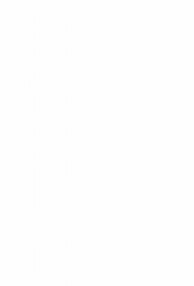 【エロ同人誌】外国人で貧乳少女のアリーチャちゃんがエロ配信でオナニーしてるよwww【無料 エロ漫画】 (26)