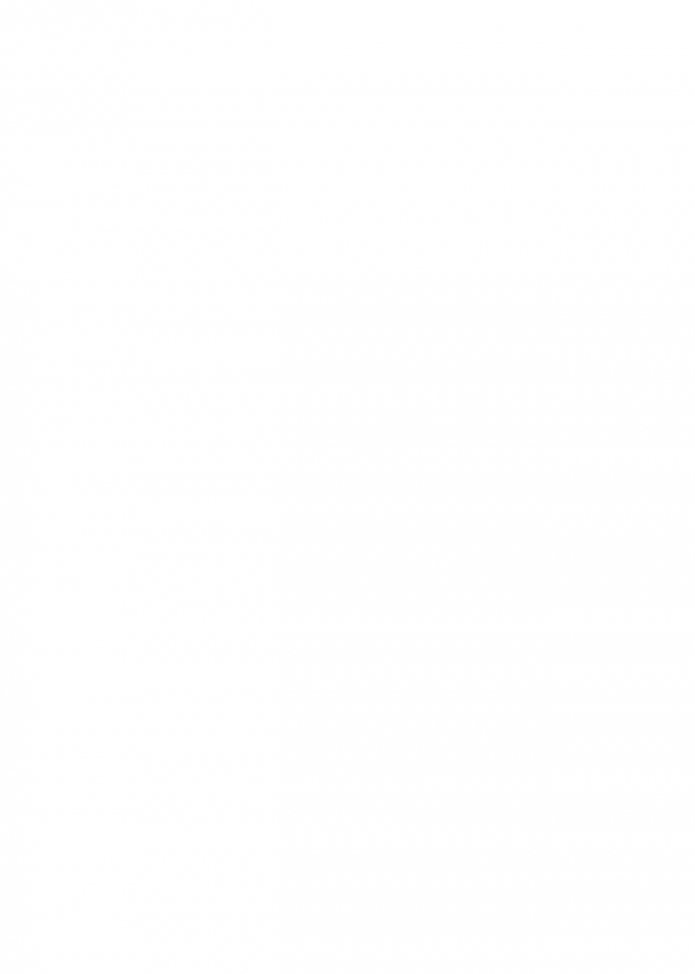 【エロ同人 シャニマス】プロデューサーがお風呂で小宮果穂のパイパンまんこにチンポハメて中出しセックスしてるよw【無料 エロ漫画】 (2)