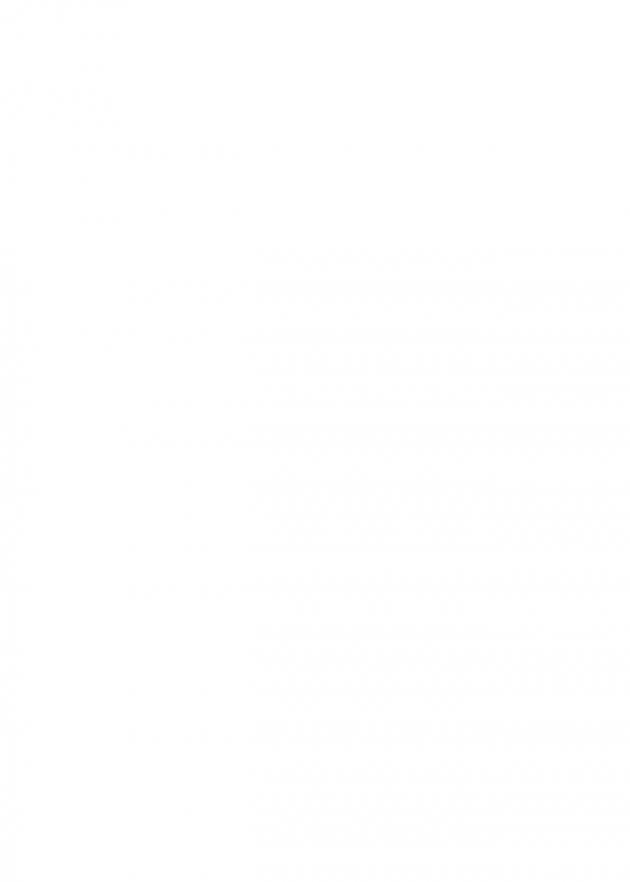 【エロ同人 シャニマス】プロデューサーがお風呂で小宮果穂のパイパンまんこにチンポハメて中出しセックスしてるよw【無料 エロ漫画】 (27)