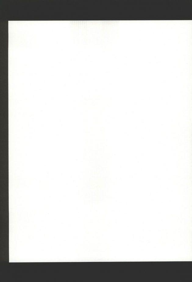 【エロ同人 艦これ】負傷した提督が心配して見舞いにきてくれたコロラドを強姦中出しレイプしちゃうwww【無料 エロ漫画】 (3)