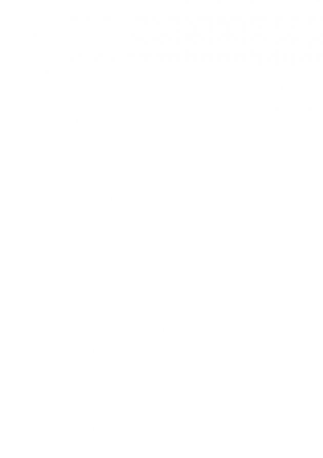 【エロ同人誌】後輩のオタク男子に催眠かけられた巨乳女子校生がバックでおまんこにちんぽハメられて処女喪失ww【無料 エロ漫画】