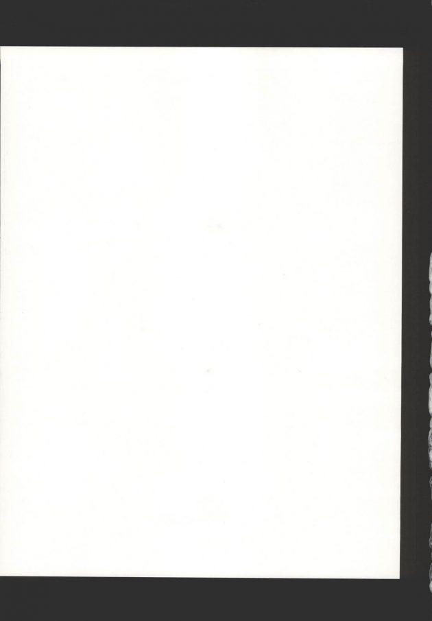 【エロ同人 艦これ】負傷した提督が心配して見舞いにきてくれたコロラドを強姦中出しレイプしちゃうwww【無料 エロ漫画】 (20)