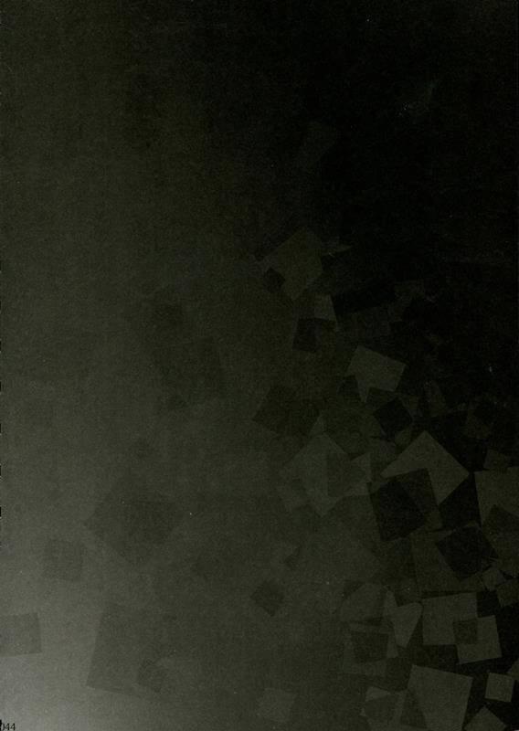 【エロ同人 To LOVEる】体調を崩して寝てるリトを看病して中出しセックスしちゃう貧乳少女の美柑w【無料 エロ漫画】 (43)