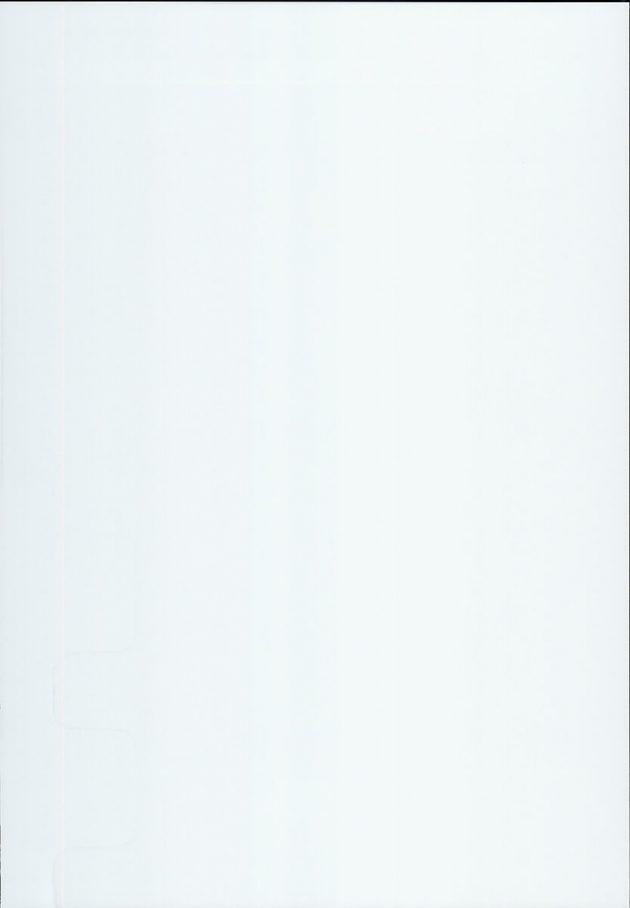 【エロ同人 リリなの】マンコとアナル2穴同時ファックに飲尿プレイで肉便器にしちゃうwww【無料 エロ漫画】 (2)